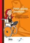 Télécharger le guide pratique, parcours de formation de l'étudiant handicapé
