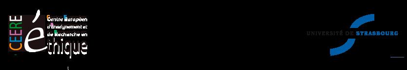 logo JIE