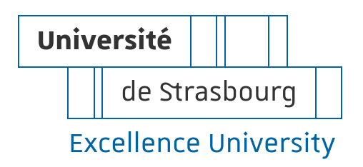 University of Strasbourg: French as a foreign language courses