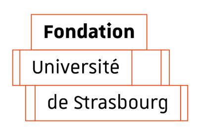 diplome universitaire fle strasbourg