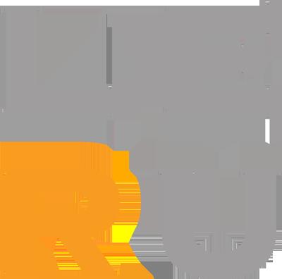 Ligue européenne des universités de recherche (LERU)