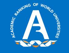 Classement de Shanghai 2015 : l'Université de Strasbourg au 87e rang