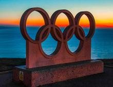 Entre scandale et ferveur : l'évolution de l'image des Jeux Olympiques