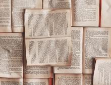 Les écrivains africains francophones, « locomotive de la production littéraire en français »