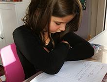 Profils, parcours et suivi d'enfants en échec scolaire… dénominateurs communs et solutions ?