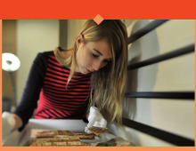 Rapport d'activité 2016 de la Fondation Université de Strasbourg