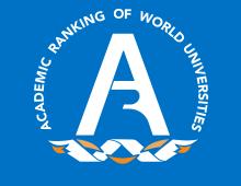 Classement de Shanghai 2014 : l'Université de Strasbourg au 95e rang