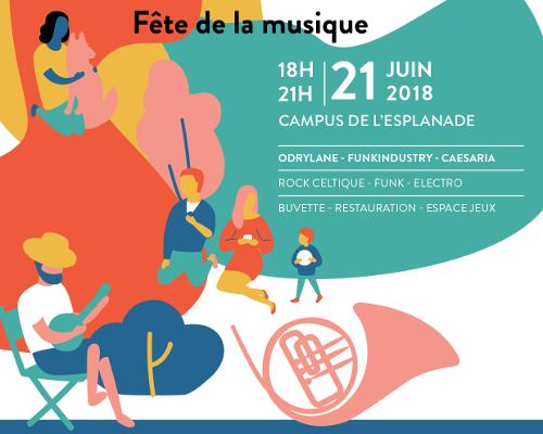 musique 2017 gratuit en ligne