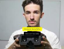 Hacketafac, un concours d'innovation pour soutenir la réussite étudiante