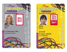 Clap de fin pour Mon Pass Campus Alsace