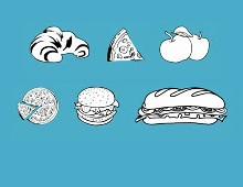 L'alimentation des étudiants : risques et solutions