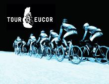 Tour Eucor 2016 : les inscriptions sont ouvertes