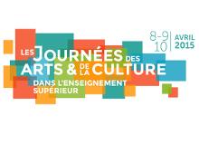 Journées des arts et de la culture à l'université
