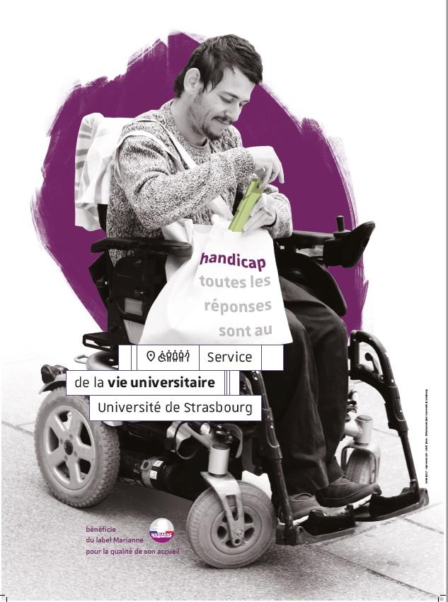 handicapés datant gratuit sites de rencontres mutuellement bénéfiques